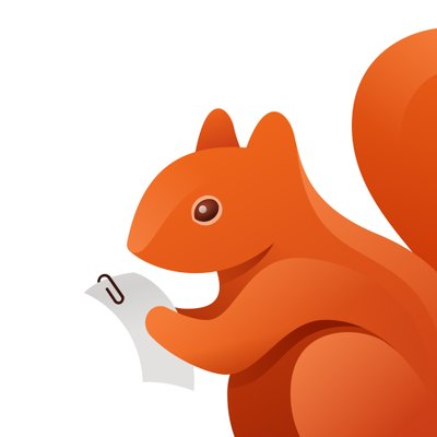 Bobby app geld besparen door inzicht en overzicht in lopende abonnementen en contracten